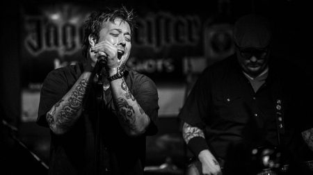 Uncle Kracker